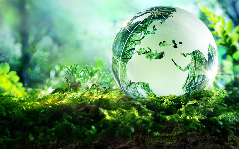 top-environmental